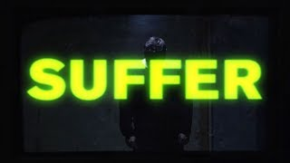 Of Virtue - Suffer (Official Music Video)