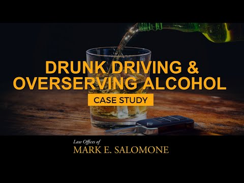 Personal Injury Attorneys Boston MA   Worcester Springfield MA Car Accident Attorney