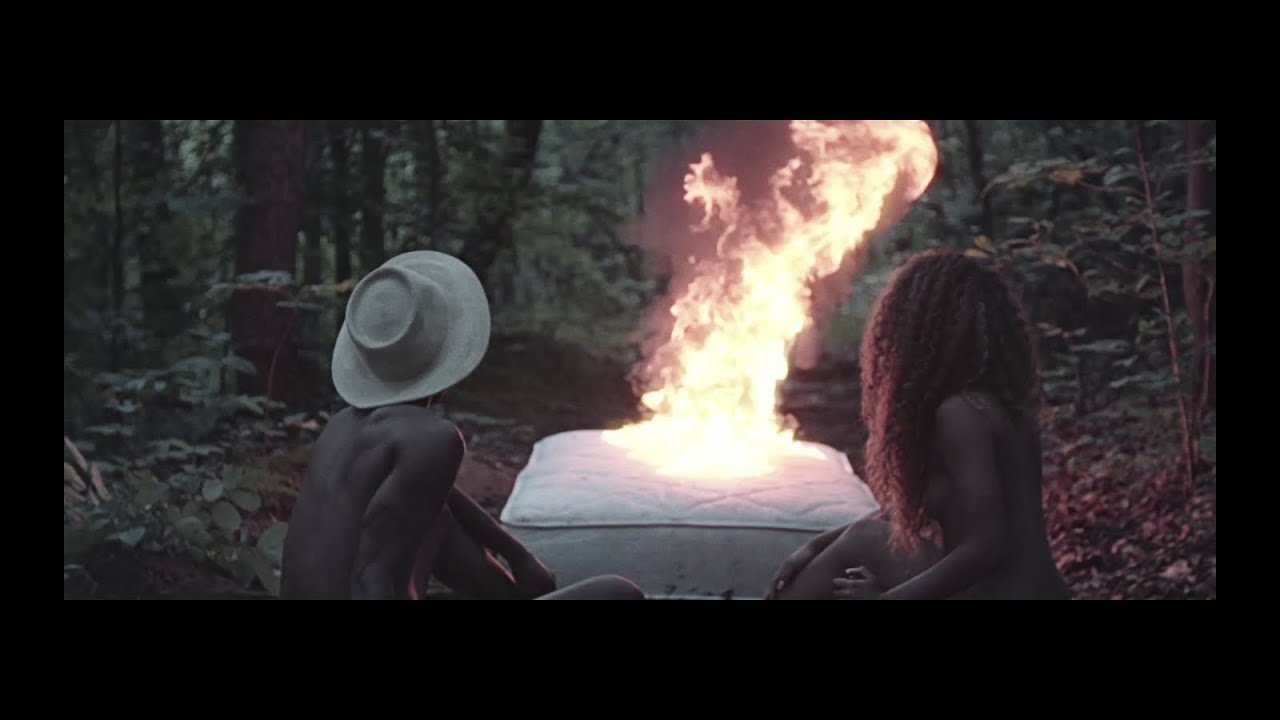 raury-cigarette-song-official-video-raury