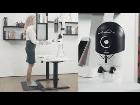 TOP 5 Office Gadgets You Can Buy On Amazon INDIA on  2019