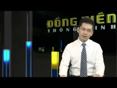 Quản lý tài chính cá nhân (phần 1)