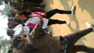 Mast haryanvi girl dance if u like please like