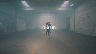 Khalid - Better (Brazilian Zouk Dance Video 2019)