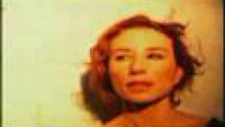 Tori Amos - Rattlesnakes (unofficial video)