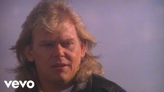 John Farnham - Age of Reason