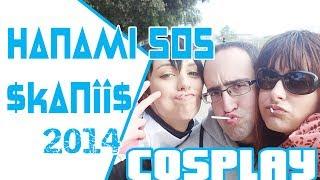 Hanami SOS | SoY KanIIh