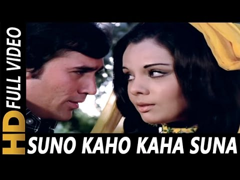 Hindi chinese remix romantic song 2017 / free download song hd.