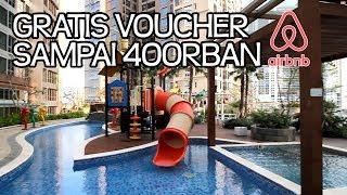 Gambar cover WOW!!! NGINAP DISINI DIBAWAH 500RB FASILITAS LENGKAP!!! GRATIS VOUCHER SAMPAI 400RBAN