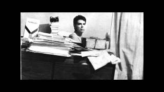 Ases Falsos - Mi ejército (audio)