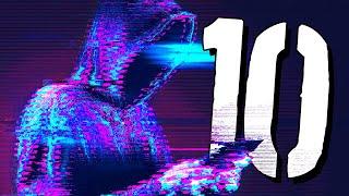 10 sposobów na uniknięcie ZHAKOWANIA[TOPOWA DYCHA]
