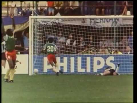 FIFA World Cup Italy 1990 (1 Of 2)