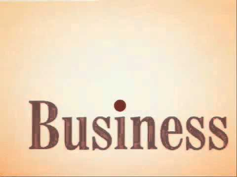 Business Standard - Know More. No Less.exclamation