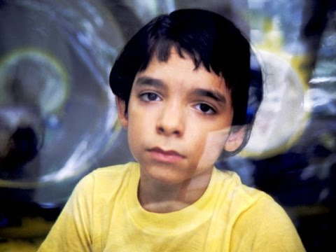 BodyShock: The Boy In The Bubble - David Vetter [Full Documentary]