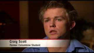 Interviews - James T. Pappas DP - The Final Report: Columbine (National Geographic)