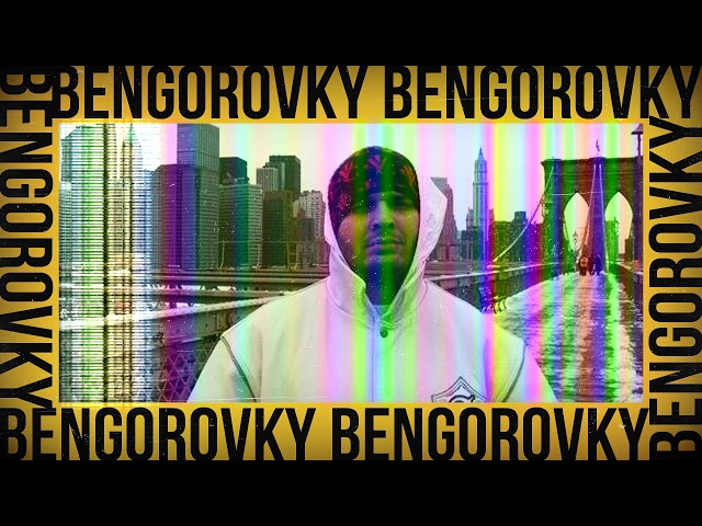 Rytmus - Prečo 2 (prod. Kingpin) BENGOROVKY #2