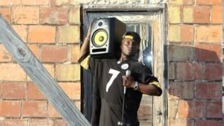 Download Video Midnite Da Masta-Man I'm Fresh As Fuck MP3 3GP MP4
