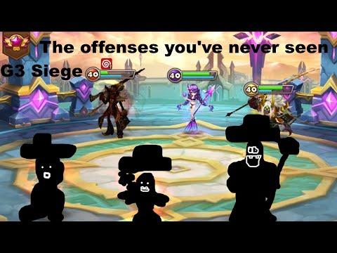 The SECRET Offenses I Never Leaked In SEASON 5 - TheMoutarde~