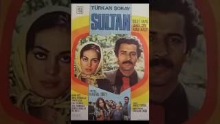Sultan Film Müziği   Jenerik