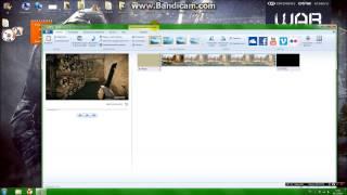 Как монтировать видео(, 2013-12-01T15:02:20.000Z)