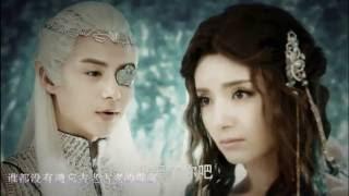 YingKongShi & LanShang