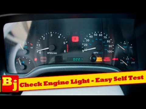 how to reset the check engine light on a 2004 toyota tacoma autos post. Black Bedroom Furniture Sets. Home Design Ideas