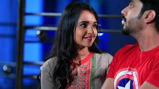 Gattimela | Premiere Episode 430 Preview - Dec 1 2020 | Before ZEE Kannada