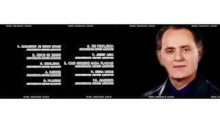 Kemal Malovcic - Ranjeno je srce moje