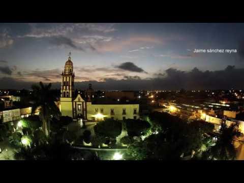 ZAID - Love the essence of God (original mix) TIMELAPSE Jaime Reyna