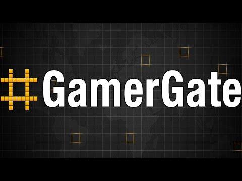 So What The Hell Is #GamerGate? (Feat. MundaneMatt)