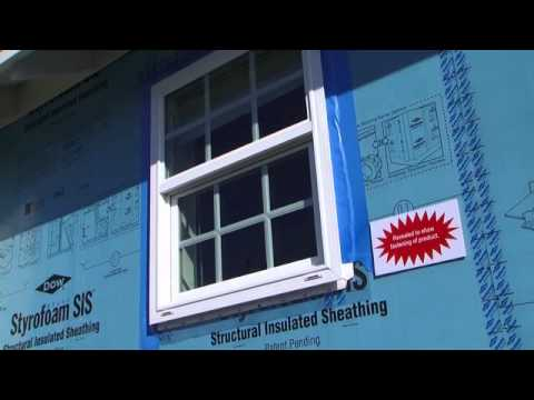 Dow Building Solutions - YouTube - photo#39