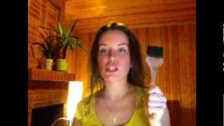 Как сделать ламинирование волос в домашних условиях(, 2012-11-02T20:42:42.000Z)