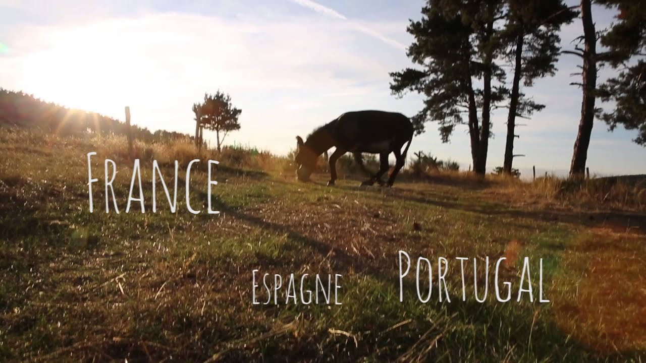Marius Tour de France 2016 Teaser