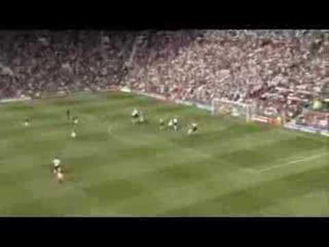 דיוויד בקהאם - פרטי טריוויה על כוכב הכדורגל המצליח