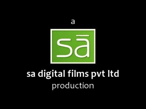 RCoEM, Nagpur (Ramdeobaba College of Engineering & Management) - a film by Sa Digital