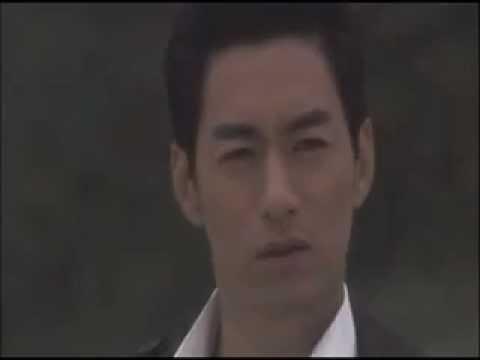 Fashion 70s This Song Name Korean Drama Youtube