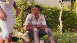 Download Thespian Nozy Comedy - The Transformers (Real House Of Comedy)