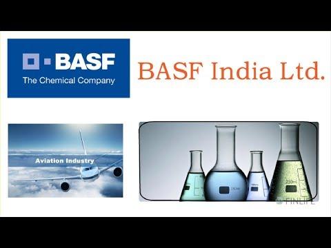 BASF INDIA LTD, A MULTIBAGGER STOCK?