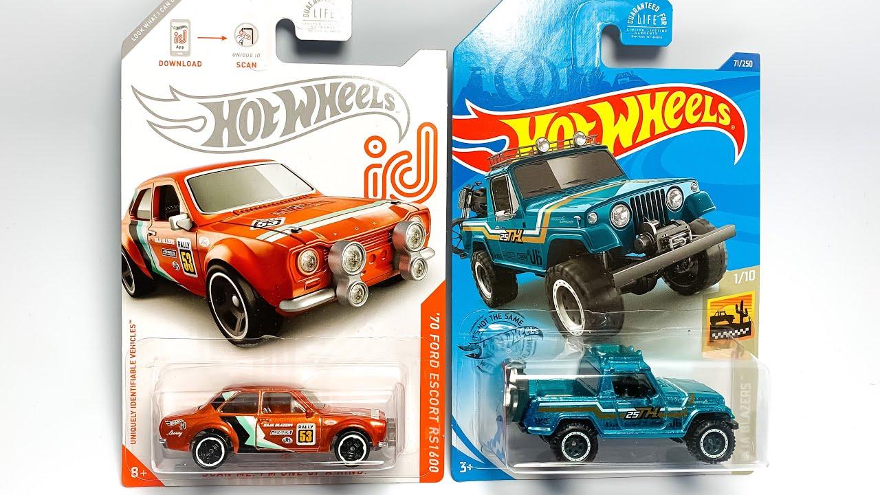 wheels case unboxing
