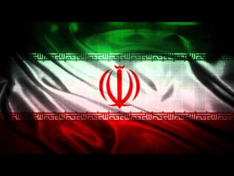 Iran to unveil all new Oil Deals soon
