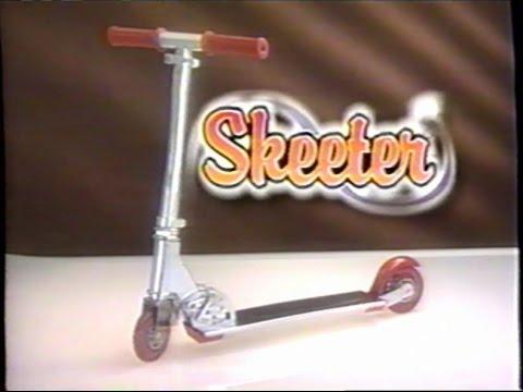Cartoon Network commercial breaks September 17, 2000