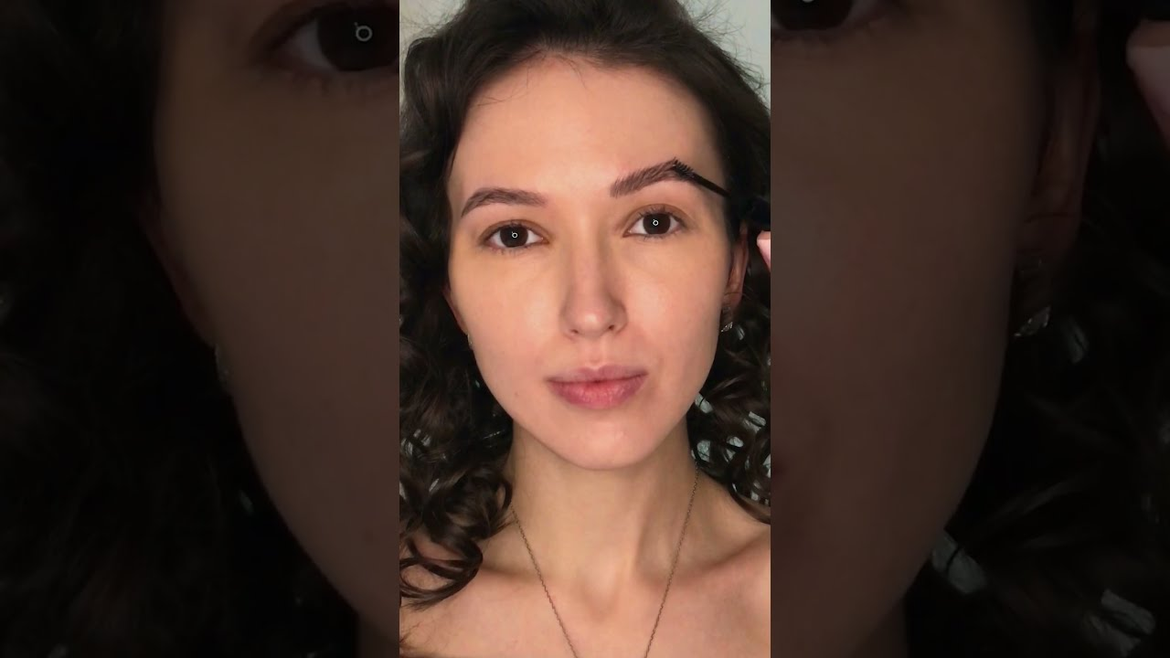 Тестируем косметику, которая взорвала TikTok
