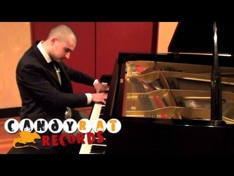 Kelly Sciandra - Occupy Music (Piano)