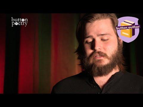 Neil Hilborn -