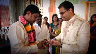 Video Jeevan & Asha wedding download MP3, 3GP, MP4, WEBM, AVI, FLV Oktober 2018