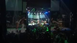 1° Festival de Samba e Pagode(10)
