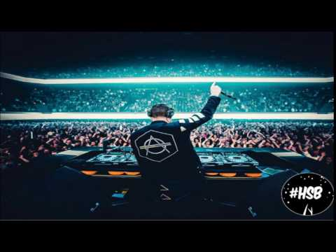 THE BEST OF DON DIABLO  | Mix | Future House