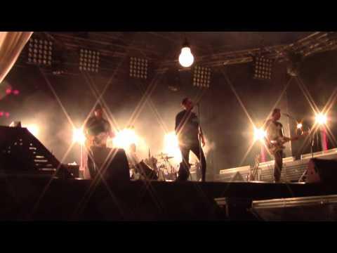 Velvet Dress Live ! The Miracle