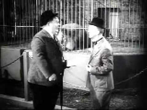Trailer do filme Stan and Ollie