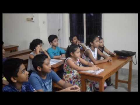 MathWorld: Best Institute for IIT - JEE & Medical