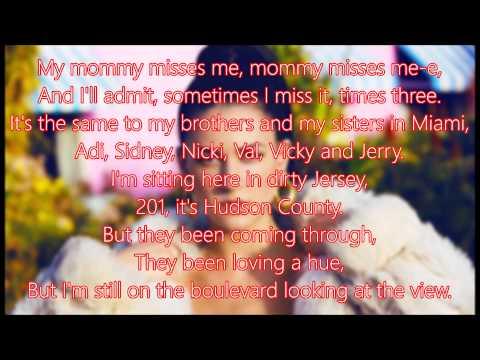Tumbao  Kat Dahlia Lyrics w Translation